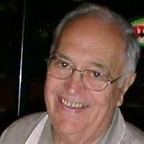 Joseph E Miccio