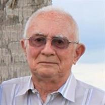 Albert Ortiz Jr.