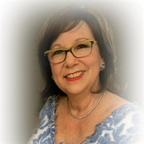 Mrs. PHYLLIS PAULA SOLOMON ETTINGER
