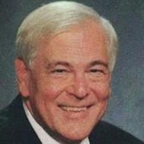 Richard A. Grich
