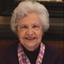Lynn J. Shaltunuk