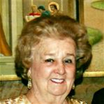 Bette J. Healey
