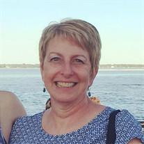 Lynda Stewart Trimpe