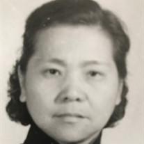 Yu Mai Kuo