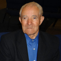 Grygoriy Matlashchuk