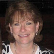 Rebecca Mitchell Mason