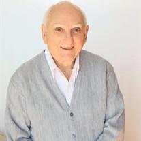 Richard E. Mediatore