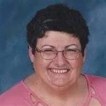 Phyllis Marlene Mayfield