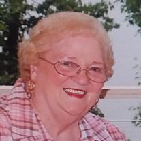 Barbara Holley