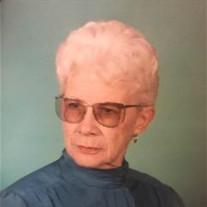 Gladys M. Fulks Smith