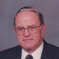 Bobby D. Chaffin