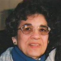Maria LoPresti