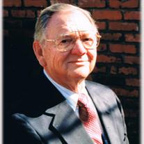 Hal Norwood Perkins, Jr.