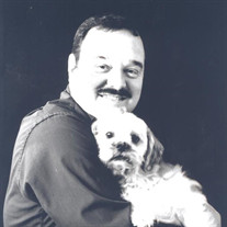 John E. Burleson Jr.