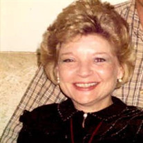 Cheryl Eckert Allgood