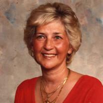 Phyllis A.  Howard