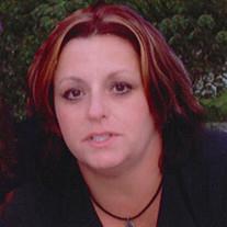 Michelle A. Cox