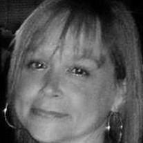Pamela G. Lebowitz