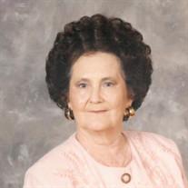 Lucille  Duncan Jennings