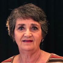 Susan Elaine Gray Shields
