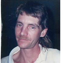 Mr. Mark Alan Abbott