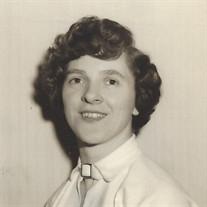 Violet  I.  Kovacs
