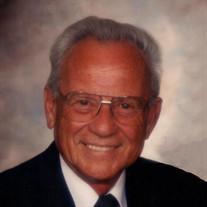 Stanley L. Gulczynski