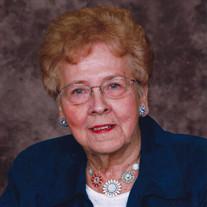 Norma L. Anderson