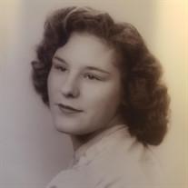 Santina  A. Huntoon