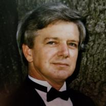 Charles W. Parks Jr.