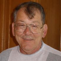 Gerard-Paul Hess