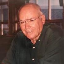 Mr.  Samuel Ray Neely