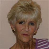Diane Cates Newman