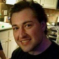 Eric Ryan Smorovsky