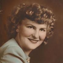 Mary Franks