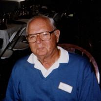 Thornton Lee Johnson Jr.
