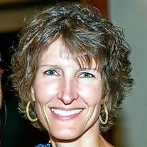 Martha Nell Tenney
