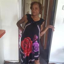 Mrs. Renee Sheree Wilkins-Trice