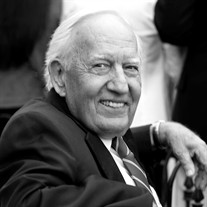 Clyde Alden Kruger