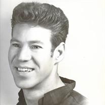 Ernest  Kenneth  Thigpen Sr.
