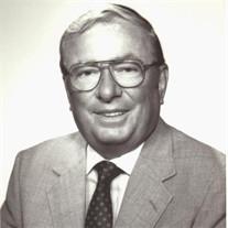 Richard Ralph Robshaw