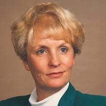 Marilyn Ilene Jankovich