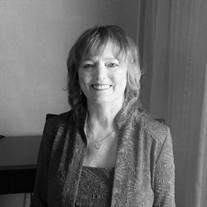 Laura Jean Waters Williamson
