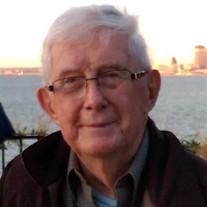 Edward F. Lowe