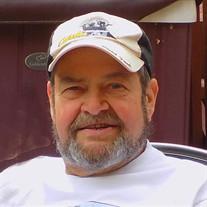 Joseph Golanski Jr.