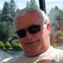 Daryl  Brian Kirby