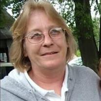 Joyce E. Loomis