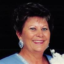 Linda Darlene Brette