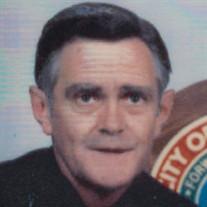 "James  Bruce ""Jimmy"" Ballard Jr."