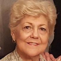 Edna Rose Conrad